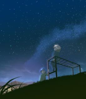 Stars - [January 4, 2015]